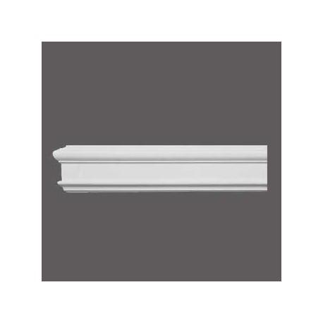Juosta sienoms LF - 0061 (2400x93x32) mm