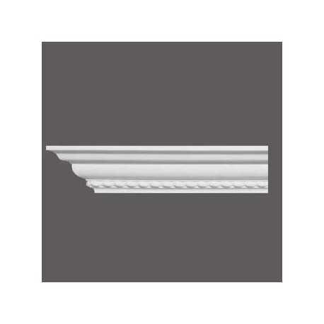 Juosta luboms LA-0047 (2410x75x77) mm