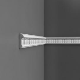 Moldingas P7040 (2000x79x26) mm