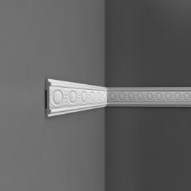 Moldingas P7030 (2000x85x17) mm