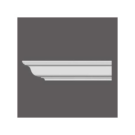 Moldingas P9901 (2000x70x14) mm