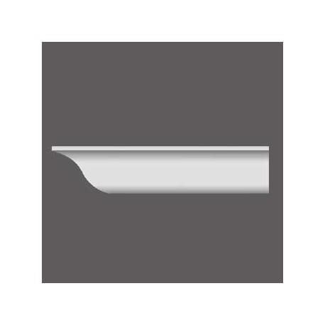Juosta luboms LE-0100 (2400x98x99) mm