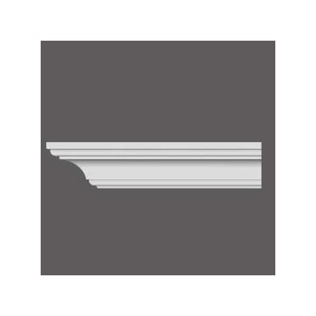 Moldingas P9900 (2000x49x24) mm