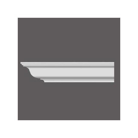 Juosta luboms LE-0227 (2400x100x100) mm
