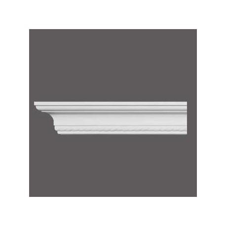 Juosta luboms LA-0119 (2435x57x60) mm