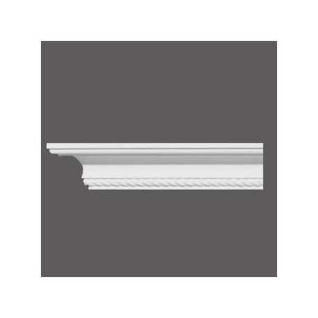 Juosta luboms LA-0153 (2400x60x55) mm