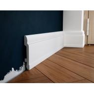 Juosta sienoms LF - 0015 (2400x60x24) mm