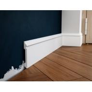 Juosta sienoms LF0071 (2400x86x35) mm