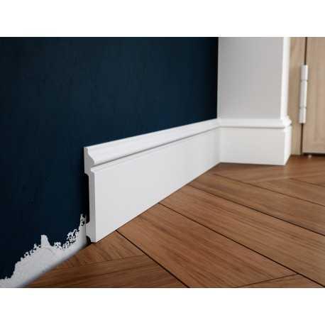 Juosta sienoms LF - 0071 (2400x86x35) mm
