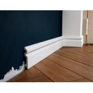 Juosta sienoms LF - 0101 (2400x19x8) mm