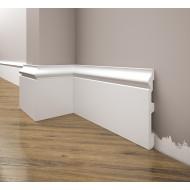 Juosta sienoms LF - 0014 (2400x250x38) mm