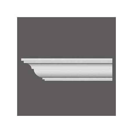 Juosta luboms LE - 0024 (2400x56x58) mm