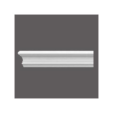 Juosta sienoms LF - 0031 (2400x84x30) mm