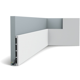 Grindjuostė SX168 (200x1.4x15.1)cm