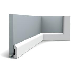 Grindjuostė SX182F (200x1.3x5.0)cm