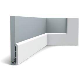 Grindjuostė SX184F (200x1.3x11.0)cm