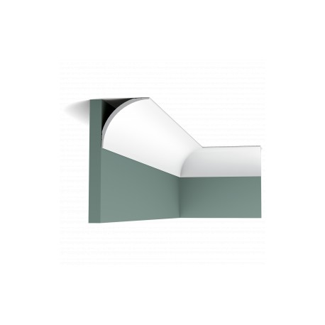 Juosta sienoms LB - 0009 (2400x40x20) mm
