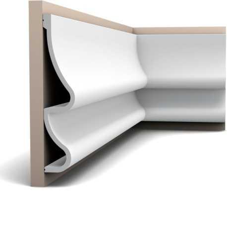 Moldingas P3071 (200x37.2x7.6) cm.