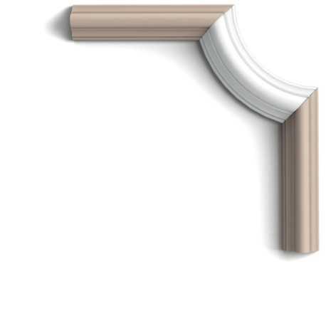 Kampas P4020A (16.4x2.9x9.1) cm.