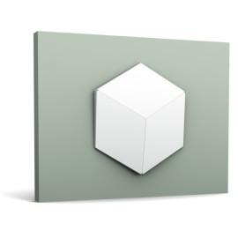 PANELĖ W105 (30.0x34.6x3.0) cm