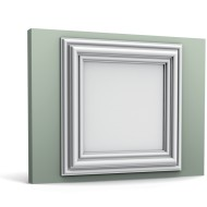 JUOSTOS SIENOMS P9050 (200x2.5x1.3) cm.