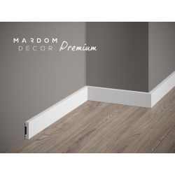 Grindjuostės MD011 Premium