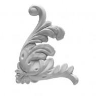 Ornamentas LN - 0053/L (95x122x16) mm