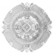 Ornamentas LN - 0061 (Ø160x12) mm