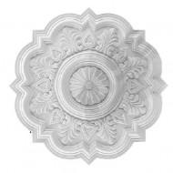 Ornamentas LN0063 (Ø160x12) mm