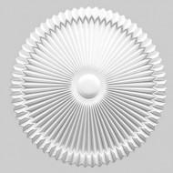 Rozetė luboms LM18 ( ø 61 ) cm
