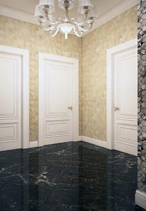 Koridoriaus_1_lygio_projektavimas_05